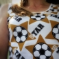 Preview: Organic Jersey Soccer Star